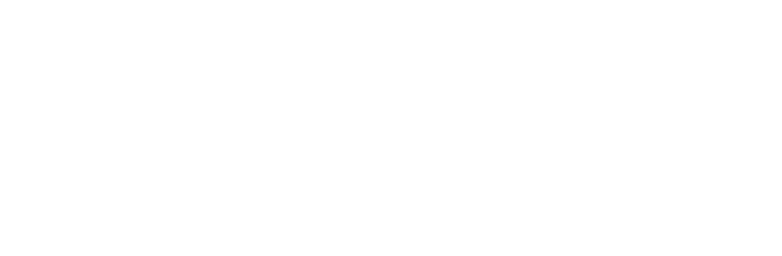 Doh Cabs Limousine Service in Doha Qatar