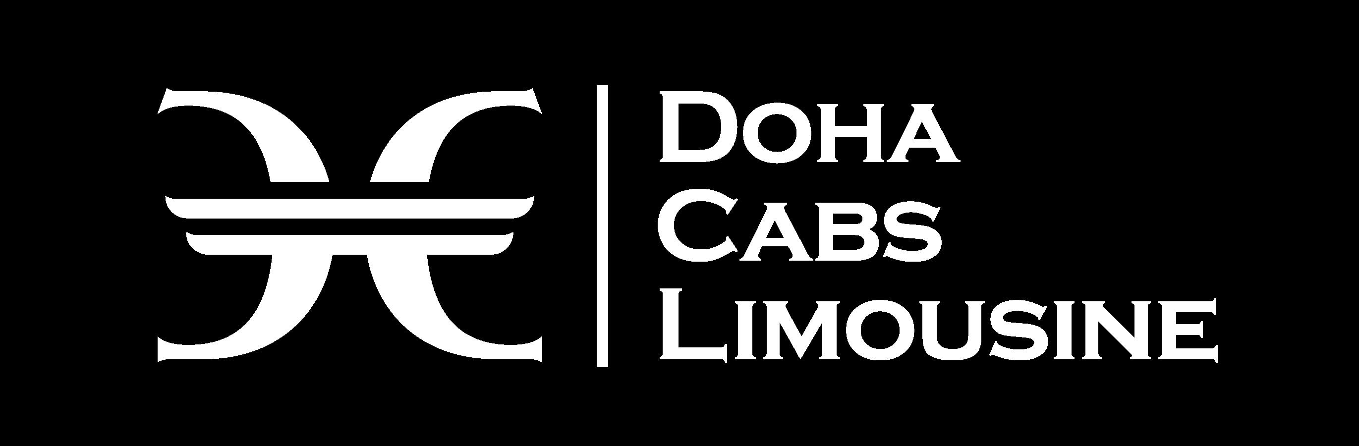 Doha Cabs Limousine